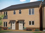 Croudace Homes - Holbrook Green image