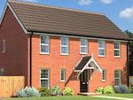 Bennett Homes - Barleyfields image