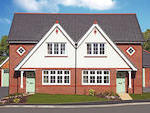 Redrow - Hillcrest image
