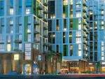 Galliard Homes - Royal Gateway image