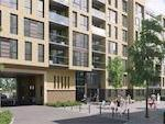 Galliard Homes - Grove Place image