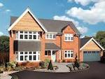 Redrow - Crown Park image