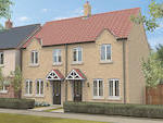 Beal Homes - The Village 2 image