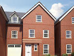 Croudace Homes - Nightingale Court image