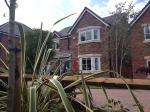 Seddon Homes - Tervyn Lea image