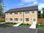 Seddon Homes - Oak Bank Mill image