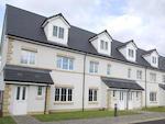 Springfield Properties - Lanark, Winston Barracks image