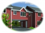 Wain Homes - Park View image