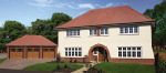 Redrow - Sandy Lane image