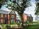 Morris Homes - Eaton Grange image