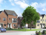 Muse Developments - The Gables image