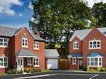 Morris Homes - College Place image