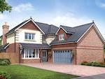 Jones Homes - Kingsfield Park image