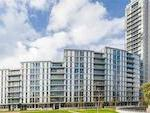 Galliard Homes - Distillery Crescent image