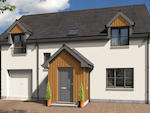 Springfield Properties  - Meadow Lea Phase 1 & Phase 2 image