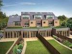 Martin Grant Homes - Parham Mews image