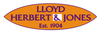 Marketed by Lloyd Herbert & Jones