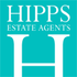 Hipps Estate Agent Ltd, GU2