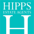 Hipps Estate Agent Ltd logo
