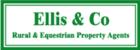 Ellis & Co logo