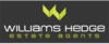 Williams Hedge logo