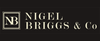 Marketed by Nigel Briggs and Co Ltd