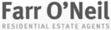 Farr O'Neil Logo
