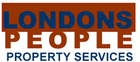 London's People Property Services, E2