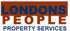 London's People Property Services