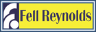 Fell Reynolds logo