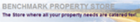 Benchmark Property Store
