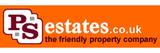 PS Estates Logo