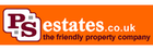 PS Estates Logo