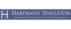 Hartmann Singleton