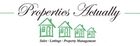 Properties Actually Limited logo