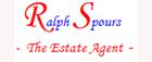 Ralph Spours logo
