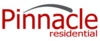 Pinnacle Residential logo