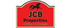 JCB Properties