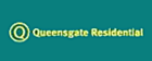 Queensgate Residential logo
