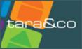 Tara & Co logo