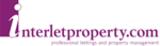 Interlet Property Management Logo