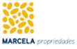 Marcela Properties