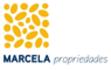 Marcela Properties logo