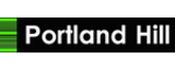 Portland Hill Logo