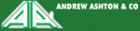 Andrew Ashton & Co logo