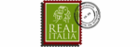 Realitalia logo