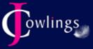 Cowlings logo