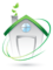 Beanstalk Lettings Ltd logo