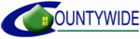 Countywide Properties logo