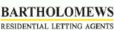 Bartholomews Logo